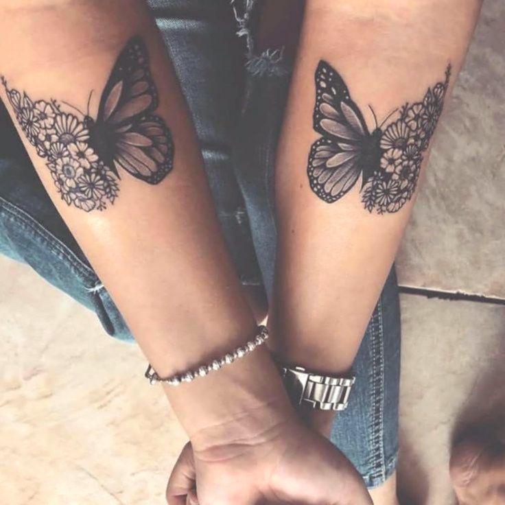 Best Friend Symbols And Meanings (2)
