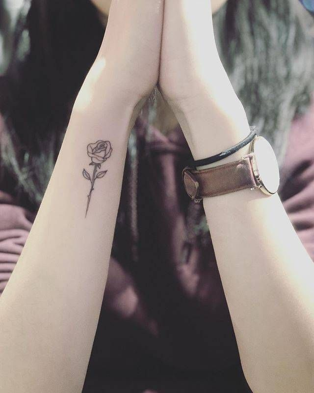 Best Friend Symbols And Meanings (6)