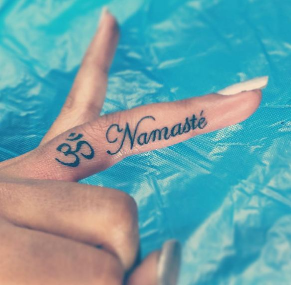 Feminine Tattoos Designs