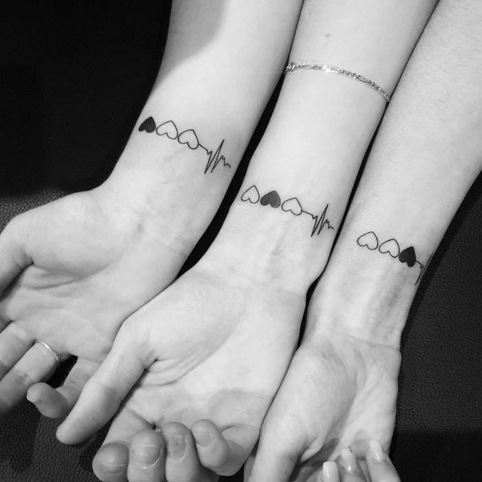 Friendship Symbols And Meanings (4)