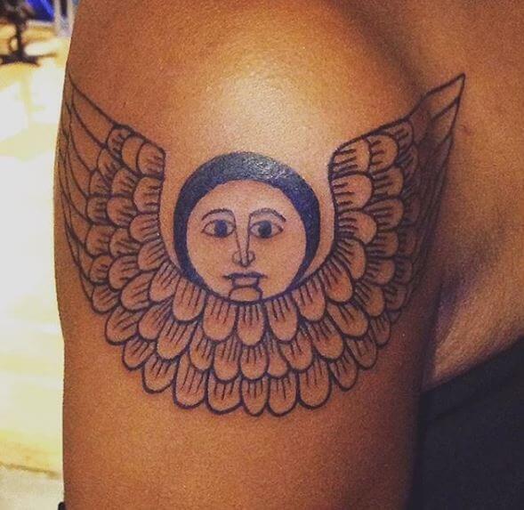 South African Best Tattoo Artists