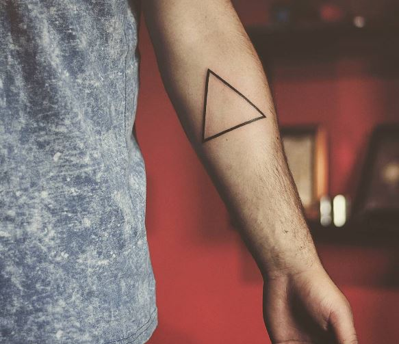 Glyph Tattoo Tumblr