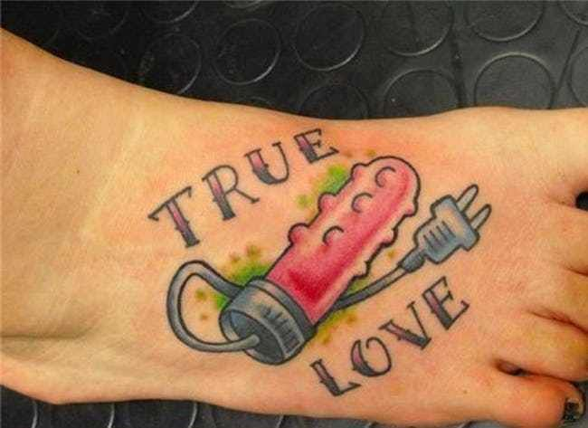 Bad Tattoo Gone Wrong (7)