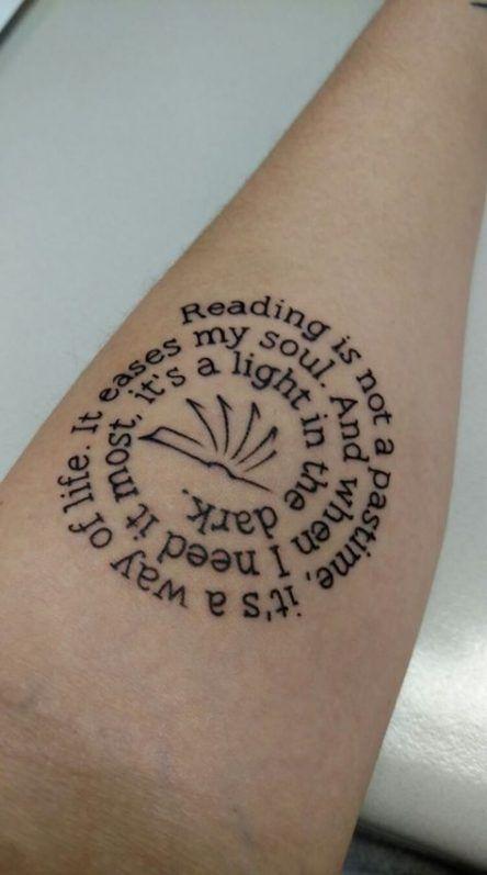 Dumbest Tattoo Ever (2)