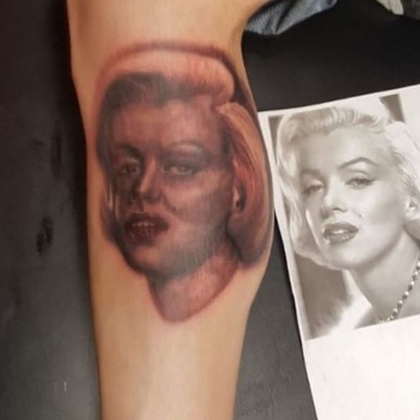Good Vs Bad Tattoo (5)