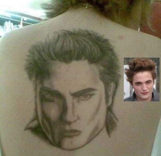 Good Vs Bad Tattoo (6)