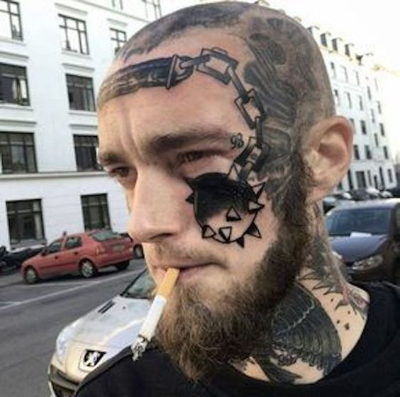 Horrible Tattoo Pictures (6)