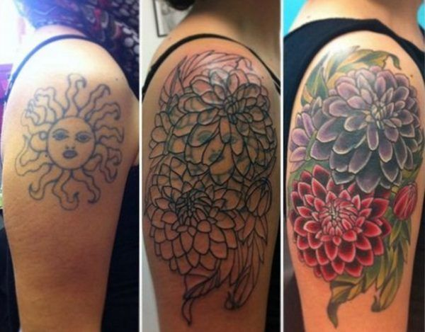 Horrible Tattoo Pictures (9)