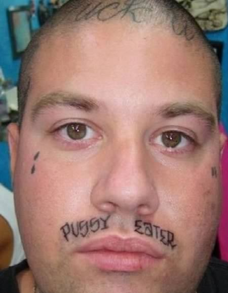 Messed Up Tattoo (4)