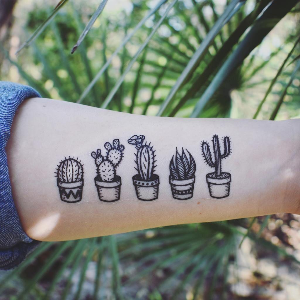 Sacred Geometry Symbols Tattoos (5)