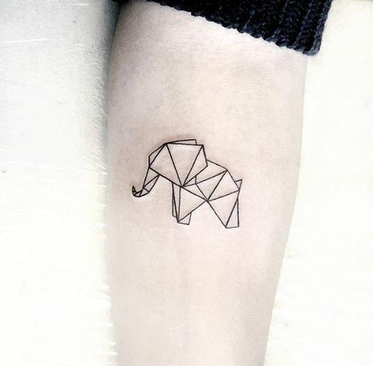 Sacred Geometry Tattoo (4)