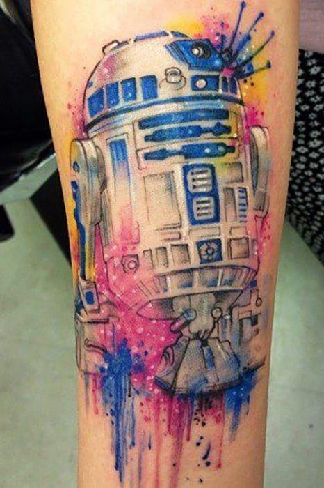 Stupidest Tattoo Ever (4)