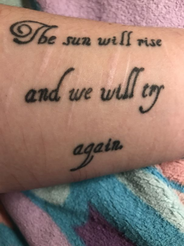 Stupidest Tattoo Ever (6)