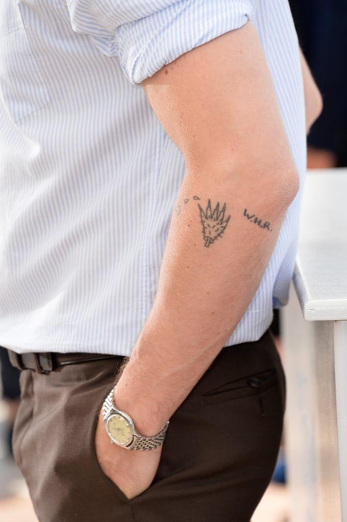Tattoo Mistakes Funny (4)