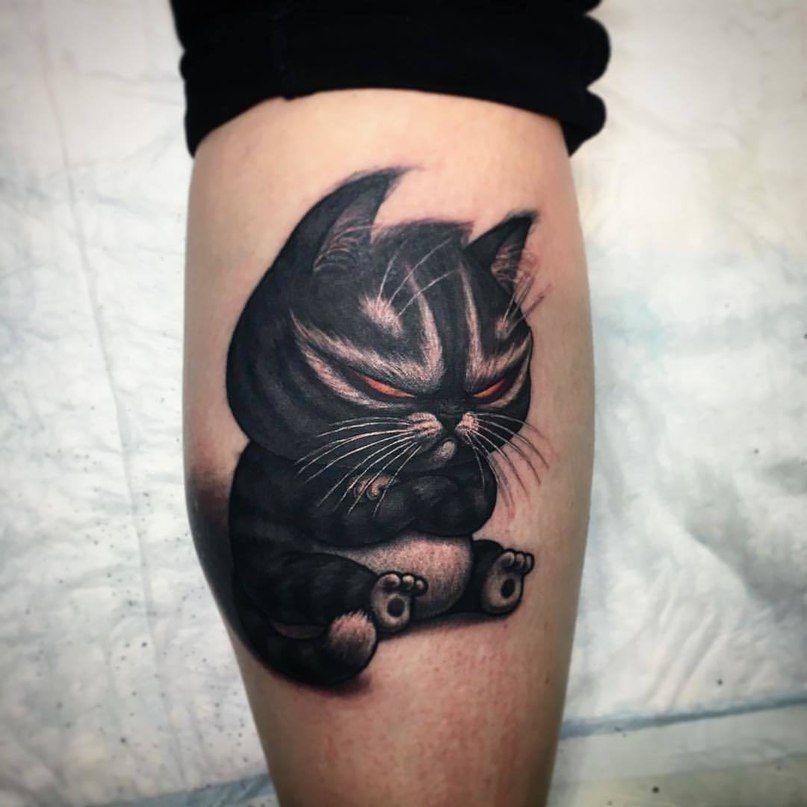 Tattoo Mistakes Funny (5)