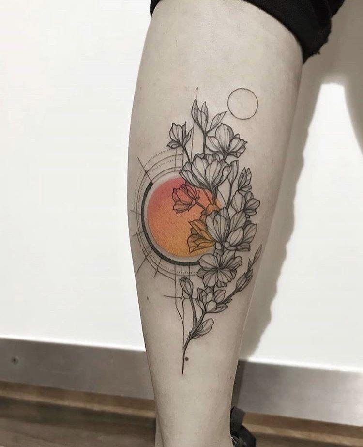 Tattoo Shapes (11)