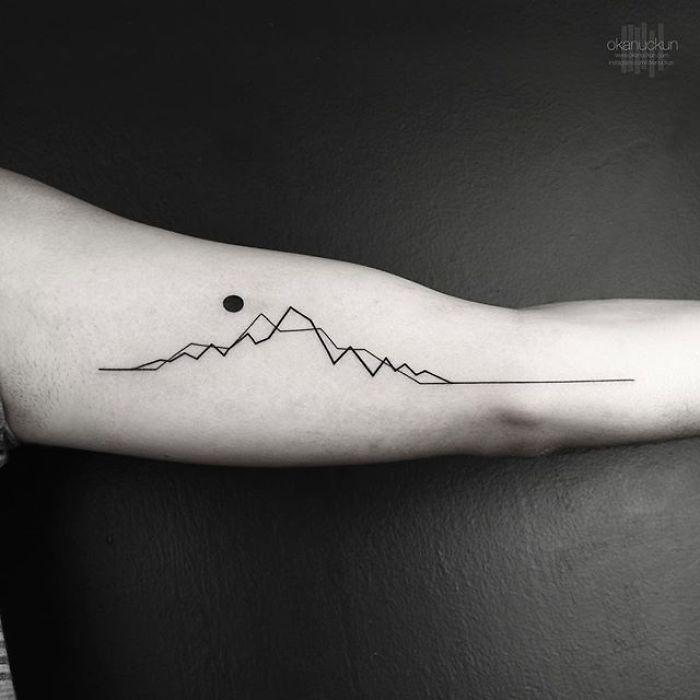 Tattoo Shapes (3)