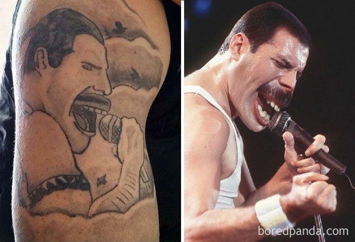 Ugliest Tattoo Ever (3)