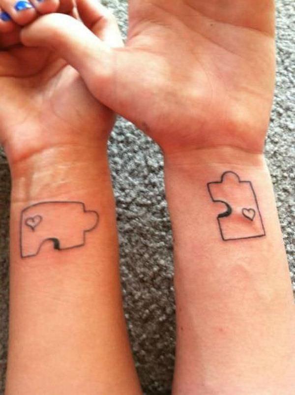 Ugliest Tattoo Ever (5)