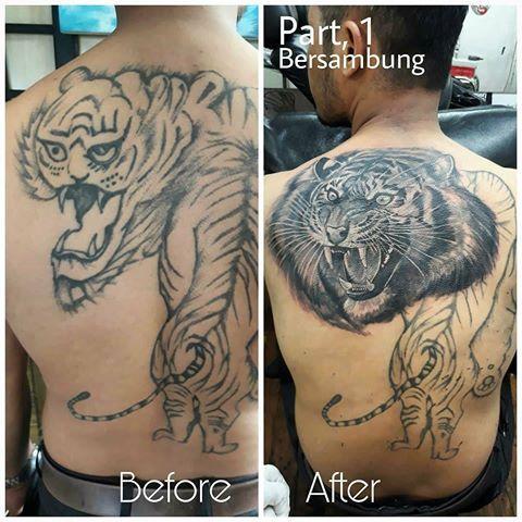 Ugliest Tattoo Ever (8)