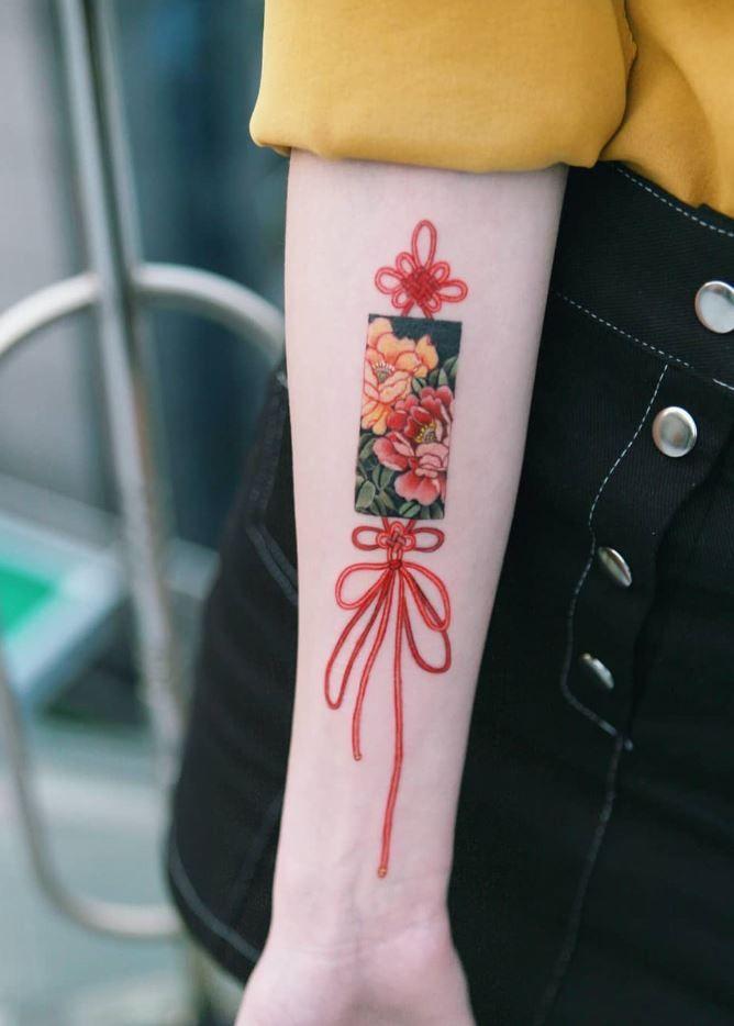 Ugliest Tattoo Ever (9)