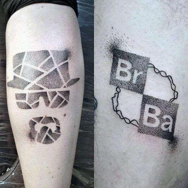Worlds Worst Tattoo Ever (10)