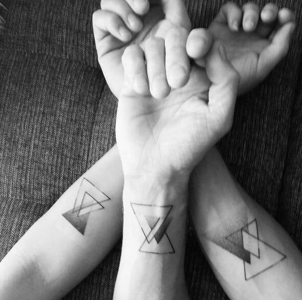 Fabulous And Cool Tattoos Design