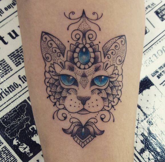 320 Pictures Of Tattoos For Girls With Meaning 2020 Small Cute Female Designs
