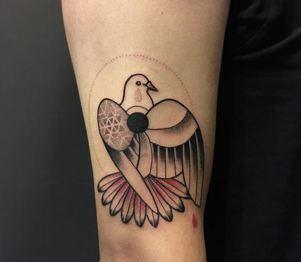 Cool Tattoos Drawings