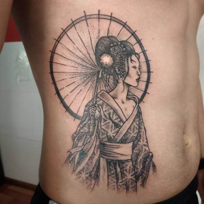 Mom Tattoos For Men