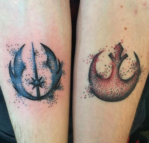 Forearm Tattoo Ideas