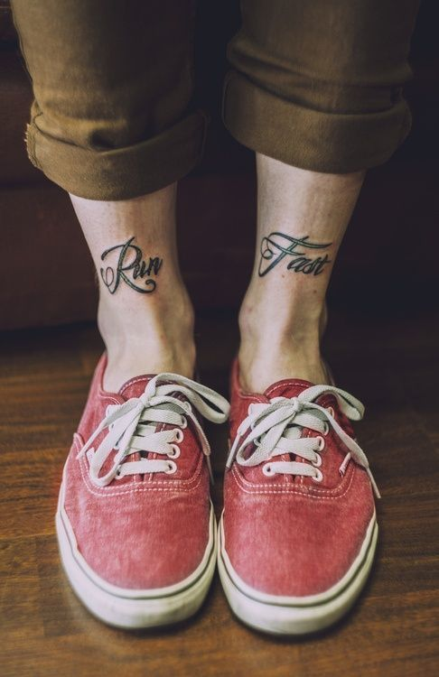 Single Word Tattoos Inspirational (43)