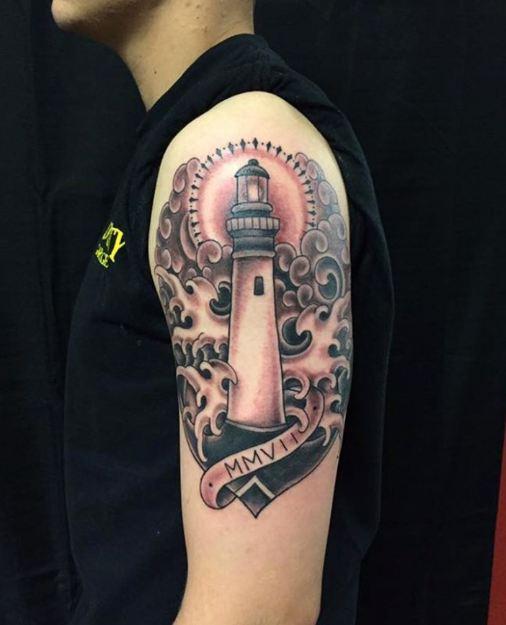 Sleeve Tattoos Themes