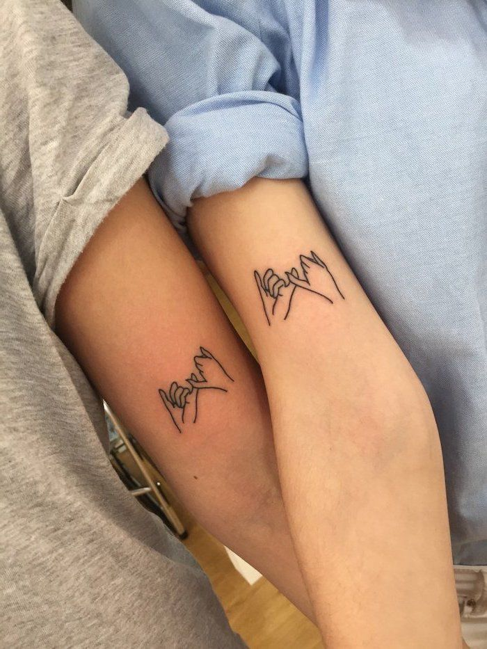 Tattoo For Moms With Meaning (2)