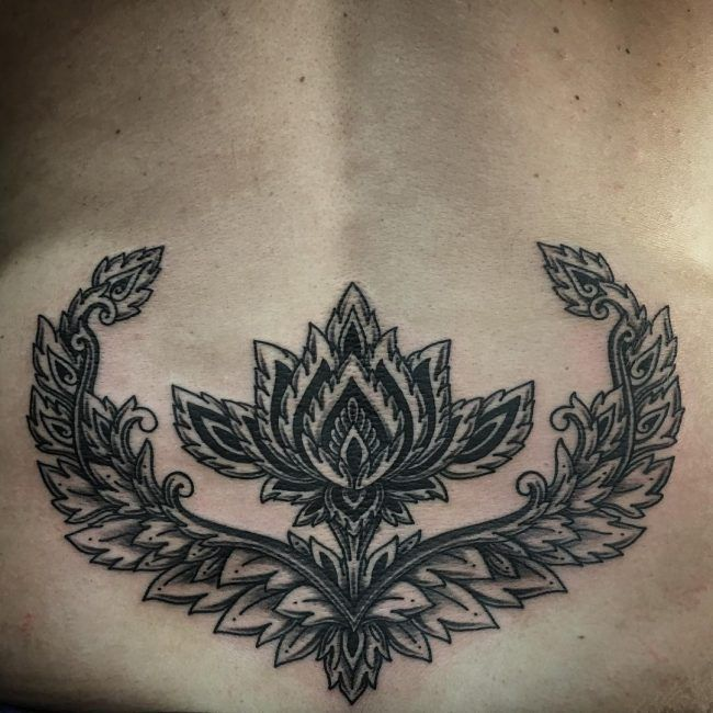 Tramp Stamp Cover Up (121)