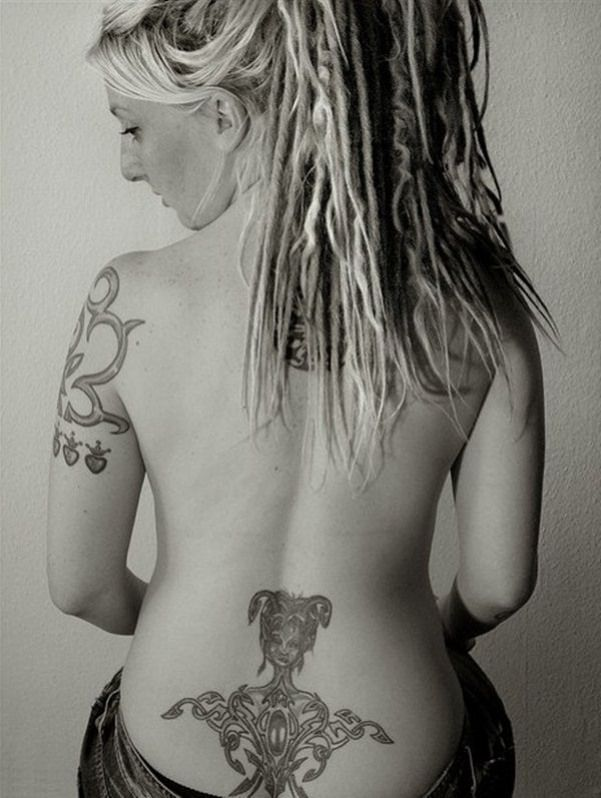 Tramp Stamp Cover Up (19)