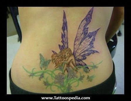 Tramp Stamp Cover Up (5)
