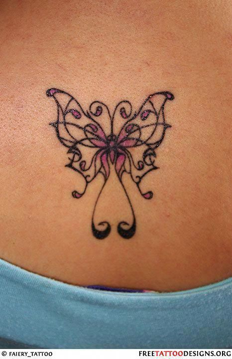 Tramp Stamp Cover Up (51)