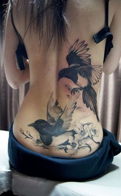 Tramp Stamp Cover Up (79)