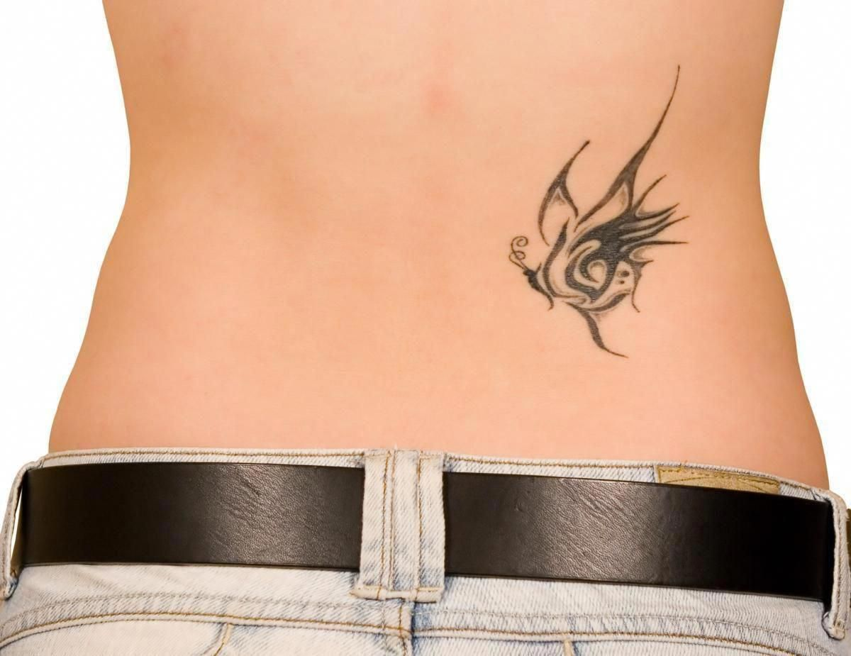 Tramp Stamp Cover Up (91)