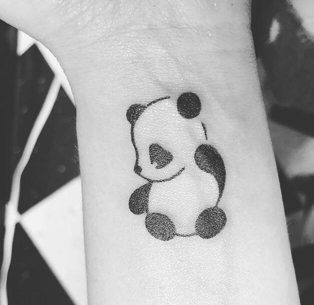 50+ Unique Semicolon Tattoo Ideas with Meaning (2020)