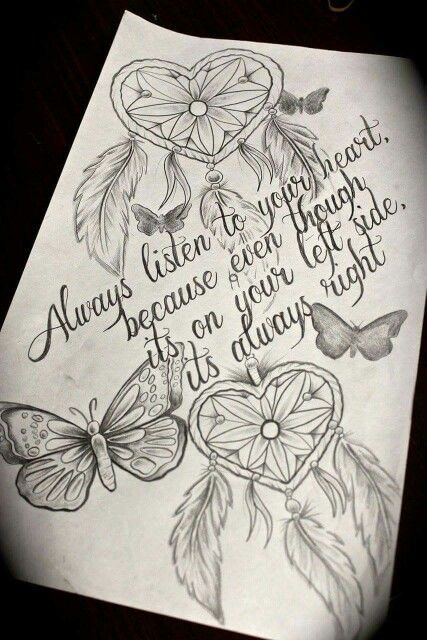 Badass Quotes For Tattoos (7)