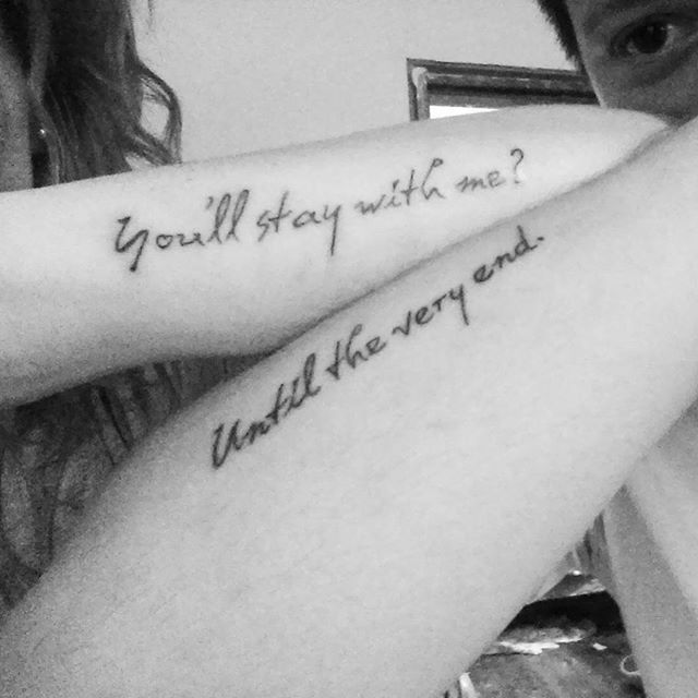 Guys With Tattoos Quotes (9)