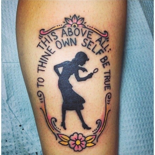 Quotes Tattoos For Guys (1)