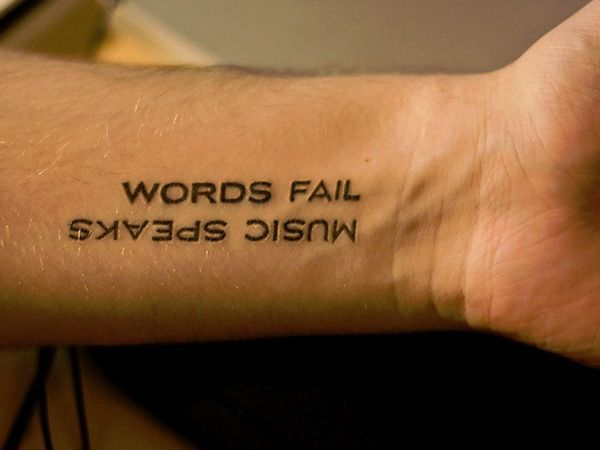Quotes Tattoos For Guys (15)