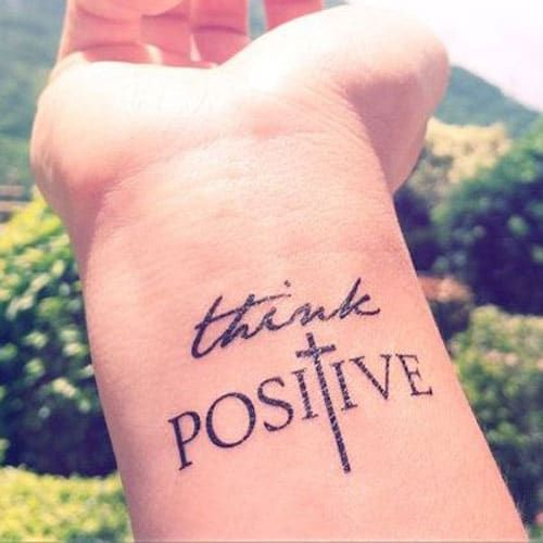 Quotes Tattoos For Guys (17)