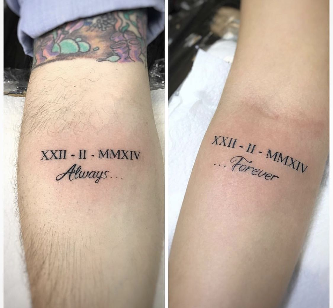 Quotes Tattoos For Guys (6)