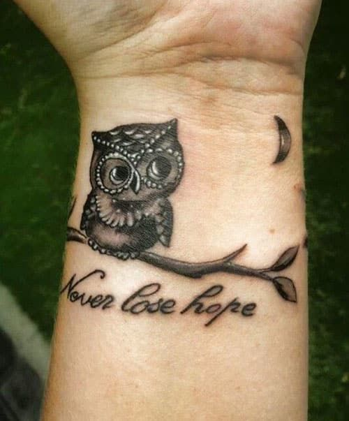 Tattoo Sayings For Guys (3)