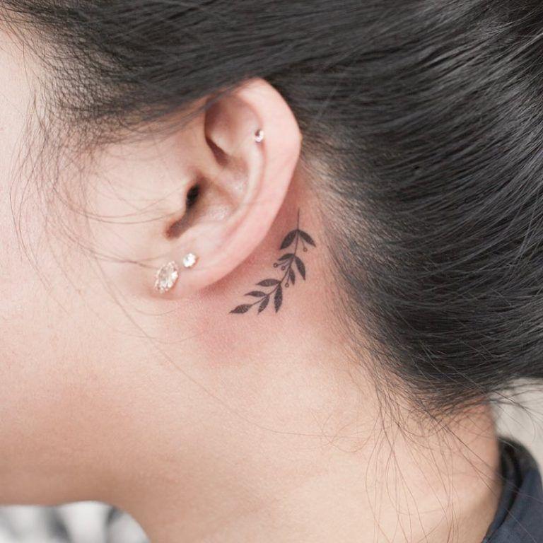 Cool Tribal Tattoos Designs (1)