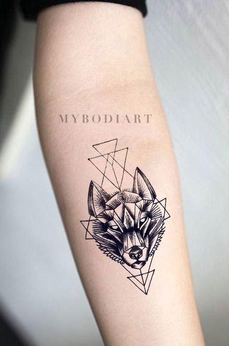 Cool Tribal Tattoos Designs (106)